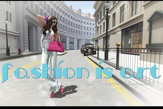 Fashion in art-01_FINAL