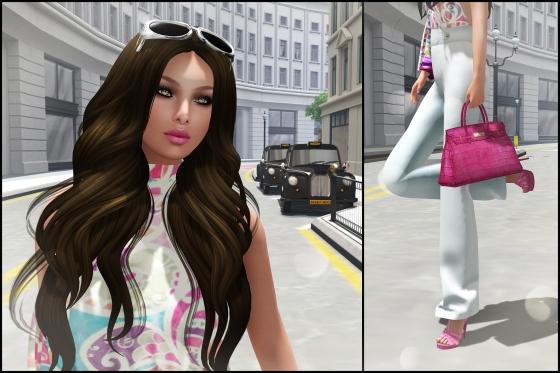 Fashion in art-02_FINAL