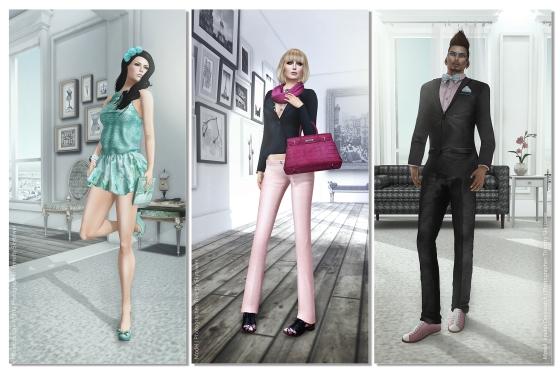 FashionSingles_FINAL