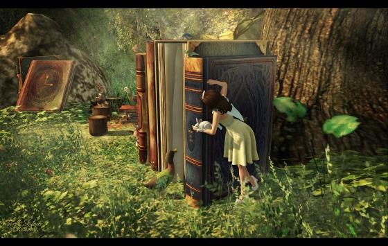Storytime-8