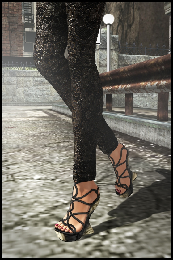 Edgy-Shoes_FINAL