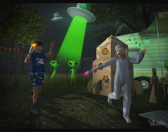AlienInvasion-Kids_FINAL