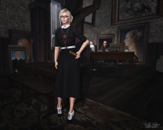 Nun-sense_FINAL