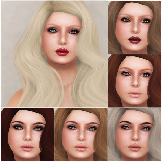 BellezaNina6-11