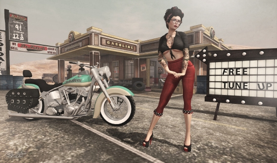 Rockabilly_full
