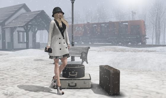 Train-full_draft