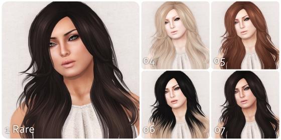 Belleza-1_all