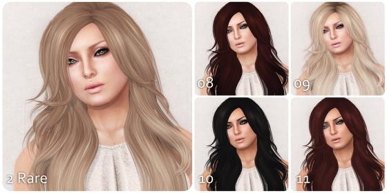 Belleza-2_all