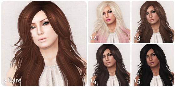 Belleza-3_all