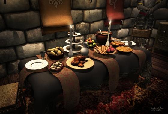 Medieval-feast_FINAL