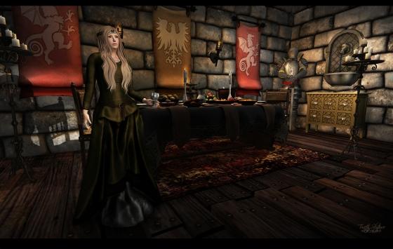 Medieval-full_FINAL