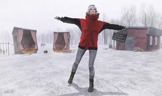 IceFishing-outside_FINAL