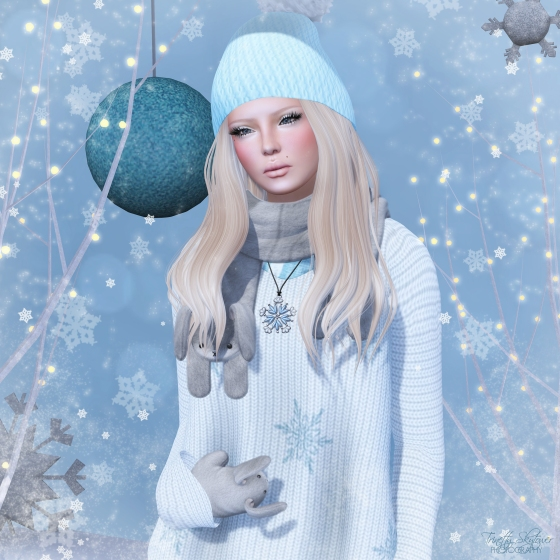 Snowflake-close_FINAL