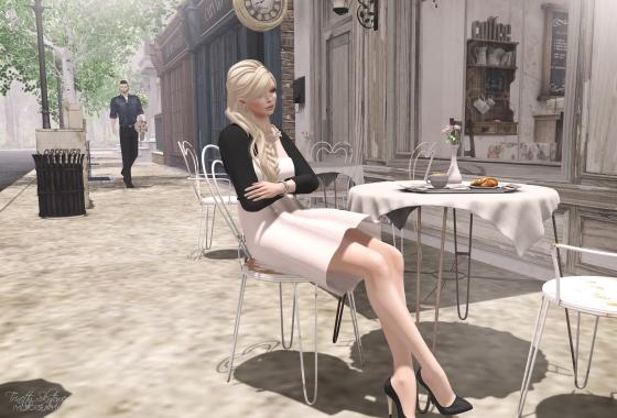 Cafe-01_FINAL