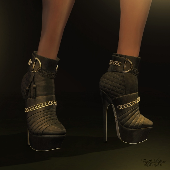 Fierce-shoe_FINAL