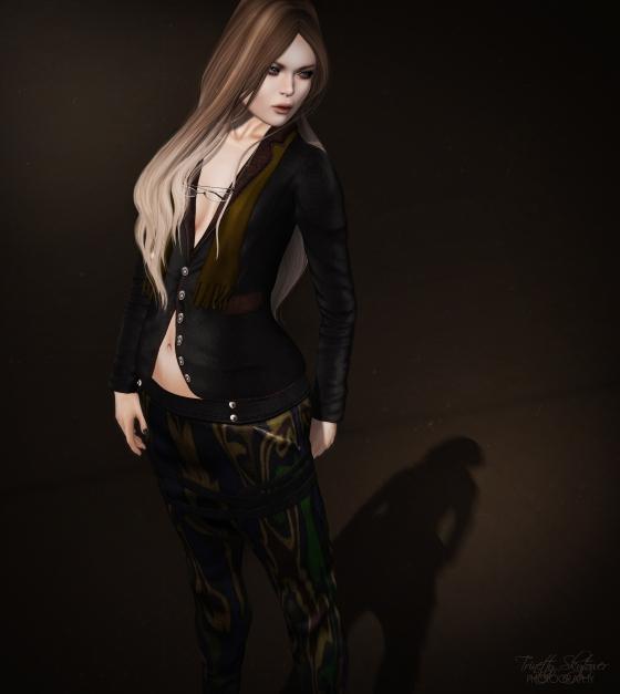 Fashionista-04_FINAL