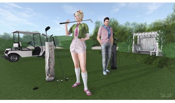 Golf_FINAL2