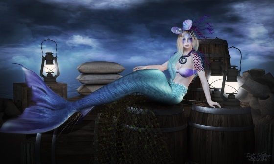 Mermaid_FINAL