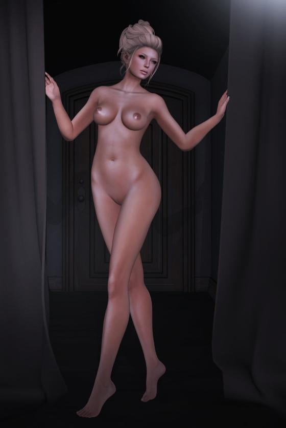 Belleza-Isis_Vendor_TrinettySkytower