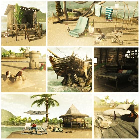 PicMonkey Collage_FINAL-rv