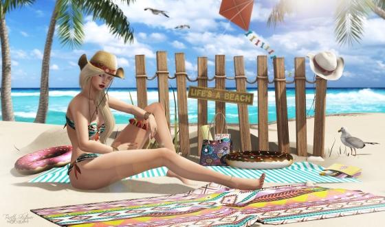 Beachy-full_FINAL