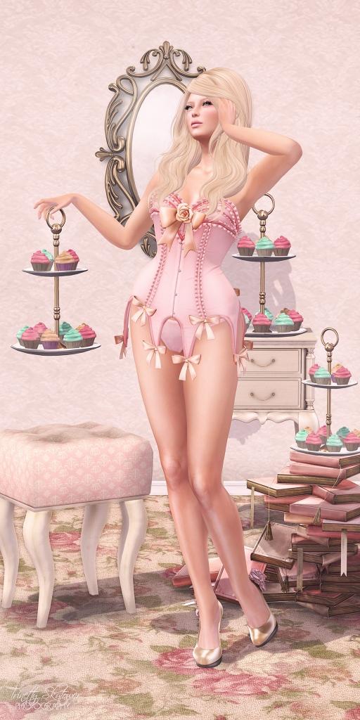 Cupcake_FINAL
