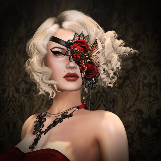 Gothic-Indulgence_FINAL-small