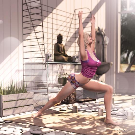 Yoga-01_FINAL