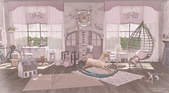 PinkRoomVintage_FINAL