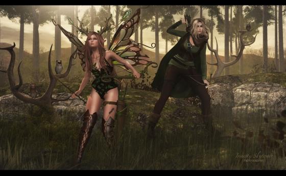 FairyForest_FINAL