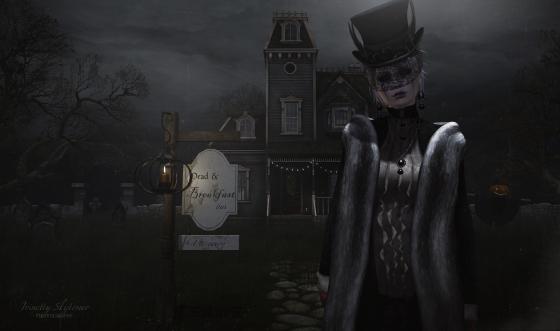 GothicInn_FINAL