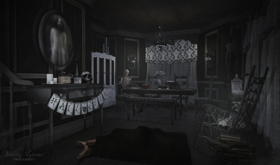 HauntedInn-DiningRm_FINAL