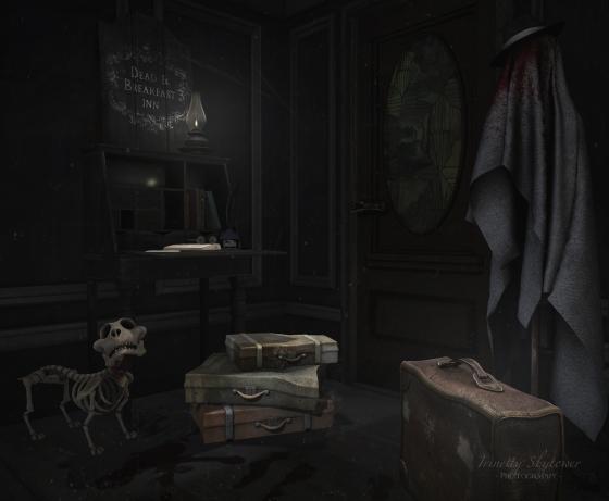 HauntedInn-Entry_FINAL