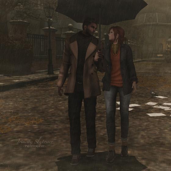 Umbrella-1_FINAL