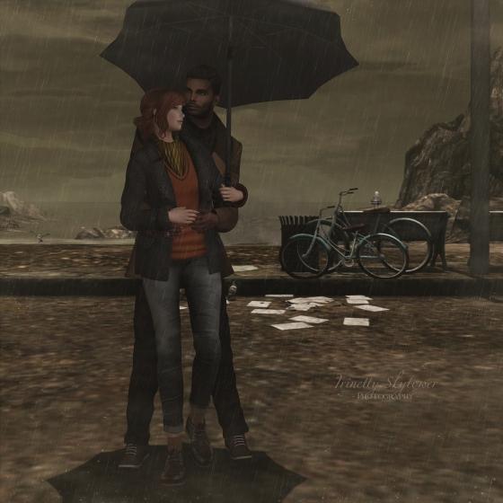 Umbrella-2_FINAL