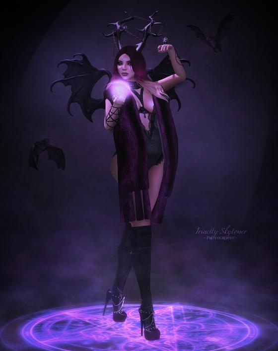 Vampiress_FINAL