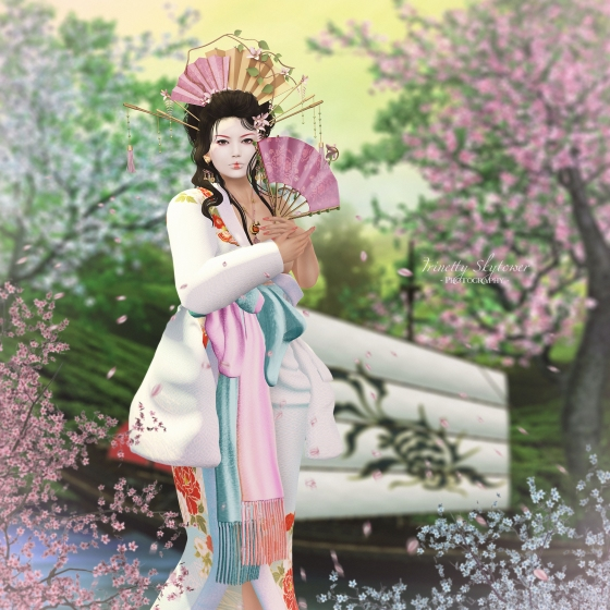 GardenGeisha_FINAL