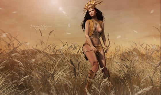 Pocahontas_FINAL