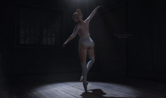 Ballerina-full_FINAL