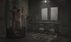 Shower-full_FINAL