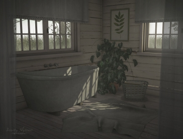 Shower-tub_FINAL