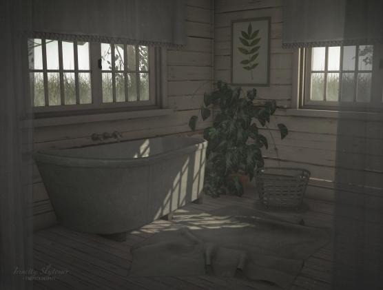 Shower-tub_FINAL
