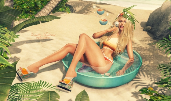 Beached_FINAL3