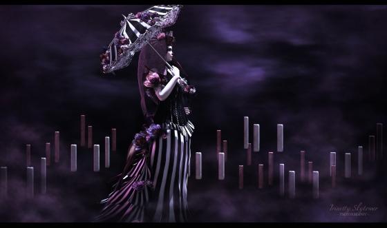 muertos-full_final