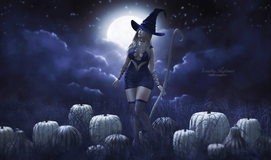 witchmoon_final
