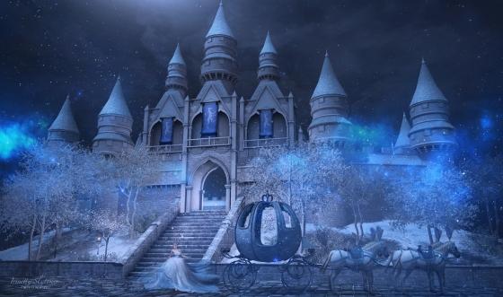 castle-large_final